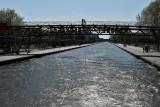 51 Canal de l Ourcq et bassin de la Villette - IMG_3922_DxO Pbase.jpg