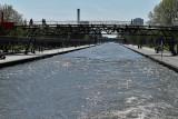 52 Canal de l Ourcq et bassin de la Villette - IMG_3923_DxO Pbase.jpg