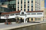 54 Canal de l Ourcq et bassin de la Villette - IMG_3925_DxO Pbase.jpg