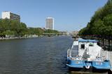 6 Canal de l Ourcq et bassin de la Villette - IMG_3871_DxO Pbase.jpg