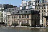 7 Canal de l Ourcq et bassin de la Villette - IMG_3872_DxO Pbase.jpg