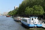 9 Canal de l Ourcq et bassin de la Villette - IMG_3874_DxO Pbase.jpg