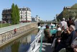 60 Canal de l Ourcq et bassin de la Villette - IMG_3931_DxO Pbase.jpg
