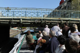 61 Canal de l Ourcq et bassin de la Villette - IMG_3932_DxO Pbase.jpg