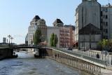 62 Canal de l Ourcq et bassin de la Villette - IMG_3933_DxO Pbase.jpg