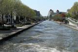 63 Canal de l Ourcq et bassin de la Villette - IMG_3934_DxO Pbase.jpg
