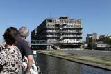 65 Canal de l Ourcq et bassin de la Villette - IMG_3936_DxO Pbase.jpg