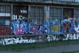 68 Canal de l Ourcq et bassin de la Villette - IMG_3939_DxO Pbase.jpg