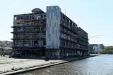 70 Canal de l Ourcq et bassin de la Villette - IMG_3941_DxO Pbase.jpg