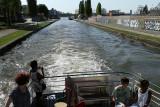 72 Canal de l Ourcq et bassin de la Villette - IMG_3943_DxO Pbase.jpg