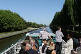82 Canal de l Ourcq et bassin de la Villette - IMG_3955_DxO Pbase.jpg