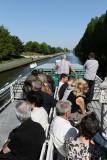 83 Canal de l Ourcq et bassin de la Villette - IMG_3956_DxO Pbase.jpg