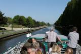 84 Canal de l Ourcq et bassin de la Villette - IMG_3957_DxO Pbase.jpg