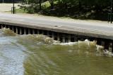 85 Canal de l Ourcq et bassin de la Villette - IMG_3958_DxO Pbase.jpg