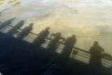 86 Canal de l Ourcq et bassin de la Villette - IMG_3959_DxO Pbase.jpg