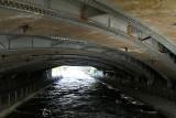 100 Canal de l Ourcq et bassin de la Villette - IMG_3975_DxO Pbase.jpg