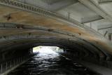 101 Canal de l Ourcq et bassin de la Villette - IMG_3976_DxO Pbase.jpg