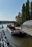 104 Canal de l Ourcq et bassin de la Villette - IMG_3979_DxO Pbase.jpg