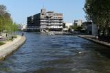 109 Canal de l Ourcq et bassin de la Villette - IMG_3984_DxO Pbase.jpg