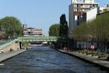 110 Canal de l Ourcq et bassin de la Villette - IMG_3985_DxO Pbase.jpg