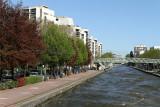 111 Canal de l Ourcq et bassin de la Villette - IMG_3986_DxO Pbase.jpg
