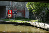 115 Canal de l Ourcq et bassin de la Villette - IMG_3990_DxO Pbase.jpg