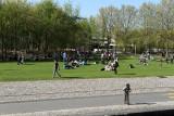 116 Canal de l Ourcq et bassin de la Villette - IMG_3991_DxO Pbase.jpg