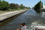88 Canal de l Ourcq et bassin de la Villette - IMG_3961_DxO Pbase.jpg