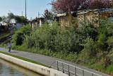 96 Canal de l Ourcq et bassin de la Villette - IMG_3970_DxO Pbase.jpg