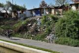 98 Canal de l Ourcq et bassin de la Villette - IMG_3972_DxO Pbase.jpg
