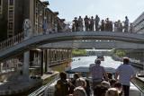 123 Canal de l Ourcq et bassin de la Villette - IMG_3998_DxO Pbase.jpg