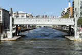 124 Canal de l Ourcq et bassin de la Villette - IMG_3999_DxO Pbase.jpg