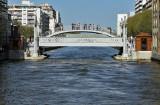 125 Canal de l Ourcq et bassin de la Villette - IMG_4000_DxO Pbase.jpg