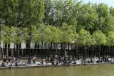 126 Canal de l Ourcq et bassin de la Villette - IMG_4001_DxO Pbase.jpg