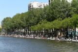 127 Canal de l Ourcq et bassin de la Villette - IMG_4002_DxO Pbase.jpg