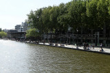 128 Canal de l Ourcq et bassin de la Villette - IMG_4004_DxO Pbase.jpg