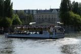 129 Canal de l Ourcq et bassin de la Villette - IMG_4005_DxO Pbase.jpg
