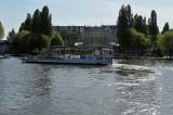 130 Canal de l Ourcq et bassin de la Villette - IMG_4007_DxO Pbase.jpg