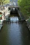 131 Canal de l Ourcq et bassin de la Villette - IMG_4009_DxO Pbase.jpg