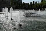 133 Canal de l Ourcq et bassin de la Villette - IMG_4011_DxO Pbase.jpg