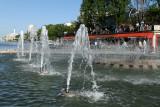 137 Canal de l Ourcq et bassin de la Villette - IMG_4017_DxO Pbase.jpg