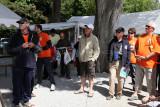 15 Kayak Golfe 2011 - IM2331~1 web2.jpg