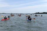 16 Kayak Golfe 2011 - IMCCDF~1 web2.jpg