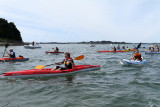 18 Kayak Golfe 2011 - IMC18B~1 web2.jpg