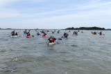 19 Kayak Golfe 2011 - IMBDE8~1 web2.jpg