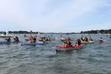 20 Kayak Golfe 2011 - IM2120~1 web2.jpg
