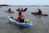 21 Kayak Golfe 2011 - IM5E44~1 web2.jpg