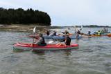 22 Kayak Golfe 2011 - IMF061~1 web2.jpg