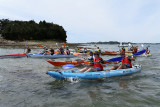 23 Kayak Golfe 2011 - IMB7FE~1 web2.jpg