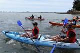24 Kayak Golfe 2011 - IM97B6~1 web2.jpg